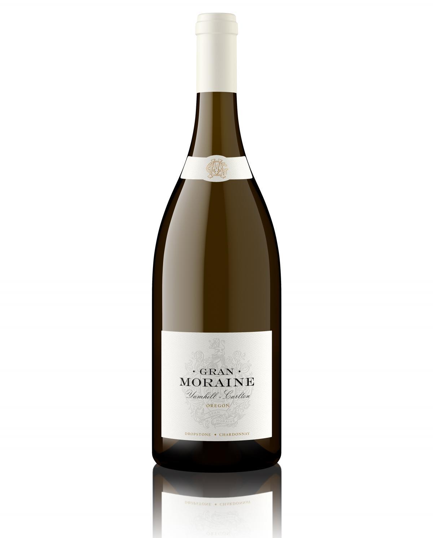 NV Dropstone Chardonnay Magnum 1.5L