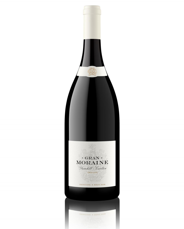 NV Dropstone Pinot Noir Magnum 1.5L